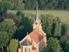 Ahlerstedter Kirche