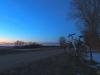 fahrrad_feld_hdr