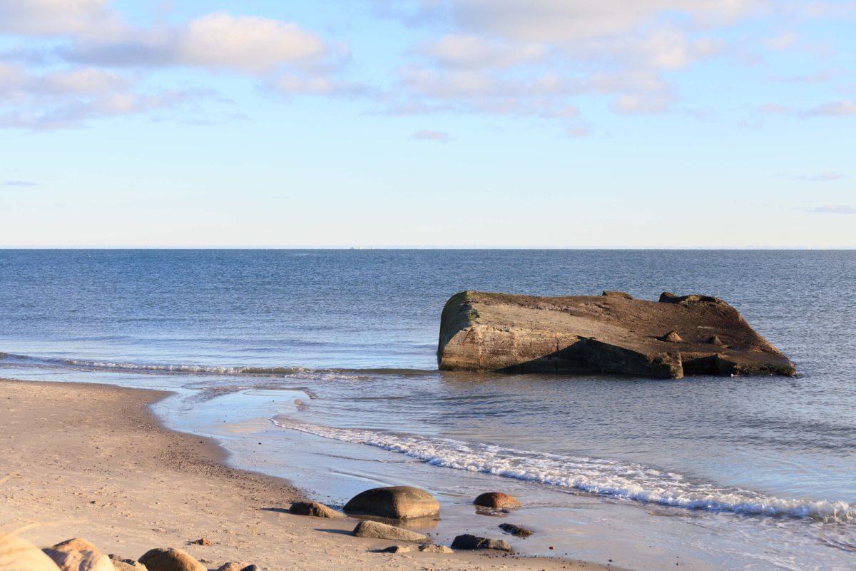 Dänemark 2015: Die Nordspitze – Skagen