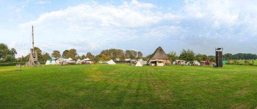 Panorama Blidenfest